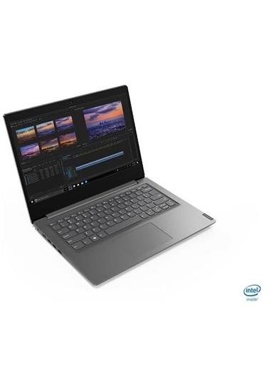 Lenovo Lenovo V15 82C700AFTX Ryzen 5 3500U 15.6 inc 12GB 512GB SSD FreeDos FHD Taşınabilir Bilgisayar Renkli